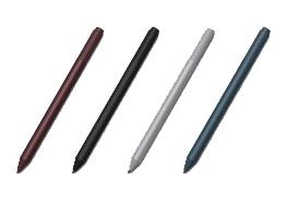 Surface 手寫筆 (新)