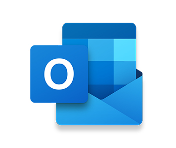 Outlook 2019 | Microsoft Authorized Store