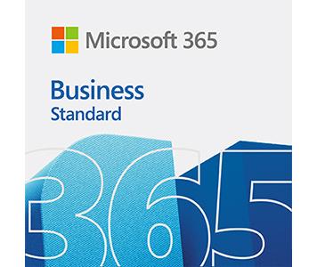 Office 365 商務進階版 (電子下載版)