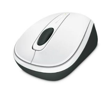 無線行動滑鼠 3500