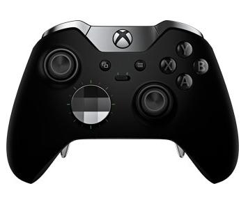 Xbox Elite 無線手掣