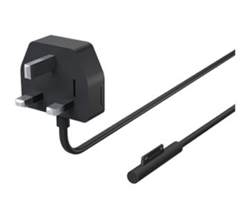 Surface 65W 電源供應器