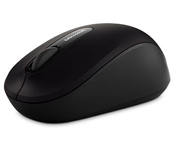 無線行動滑鼠 3600