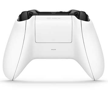 Xbox One 無線手掣