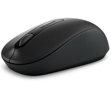 無線滑鼠 900