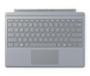 Marimekko for Surface 特製版專業鍵盤蓋