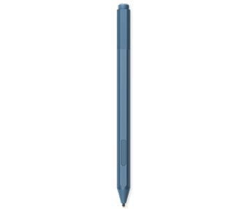 新版 Surface 手寫筆 (不含筆尖套件)