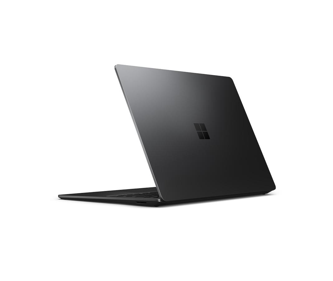 Surface Laptop 3 13.5吋顯示器