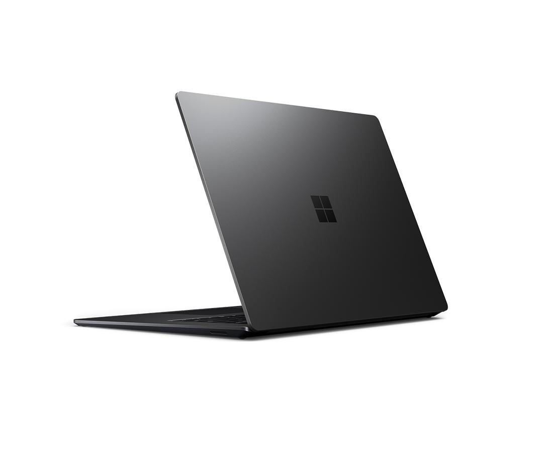 Surface Laptop 3 15吋顯示器